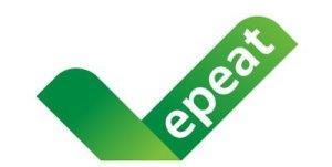 Средство экологической оценки электронного продукта (EPEAT)
