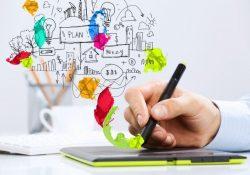 50 домашних бизнес-идей, которые вы можете начать в 2020 году