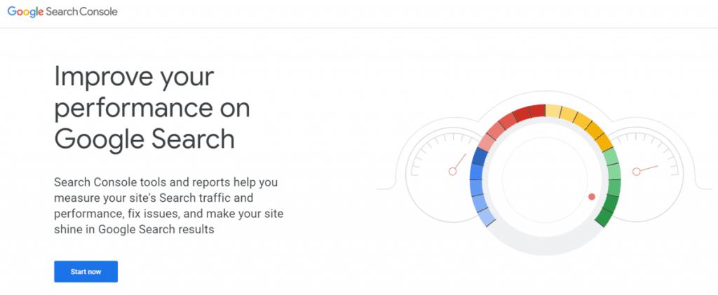 Как раскрутить свой сайт бесплатно