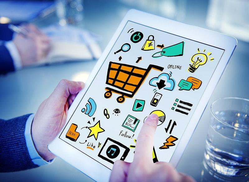 Составьте эффективный бизнес-план