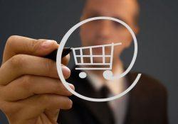 Типы бизнес-моделей электронной коммерции