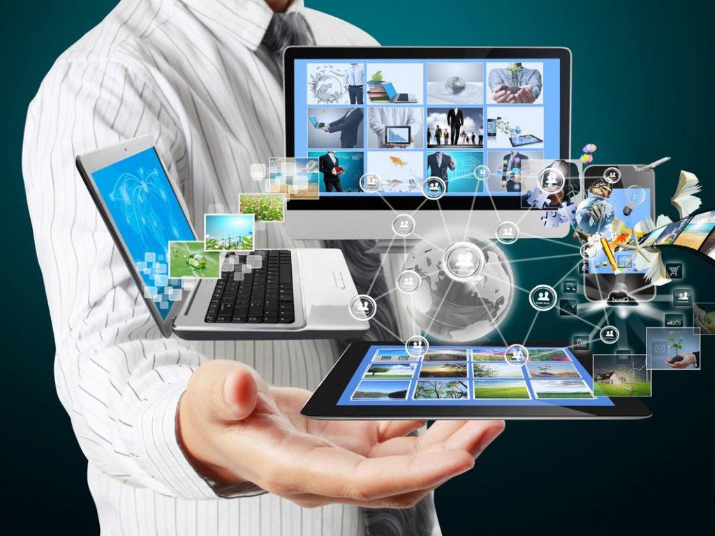 Пошаговое руководство по запуску онлайн-бизнеса в 2020 году