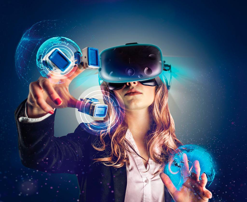 Бизнес-идея стартапа №10 - магазины 3D-активов