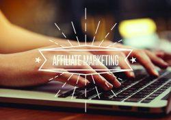 Бизнес-модель аффилированного маркетинга