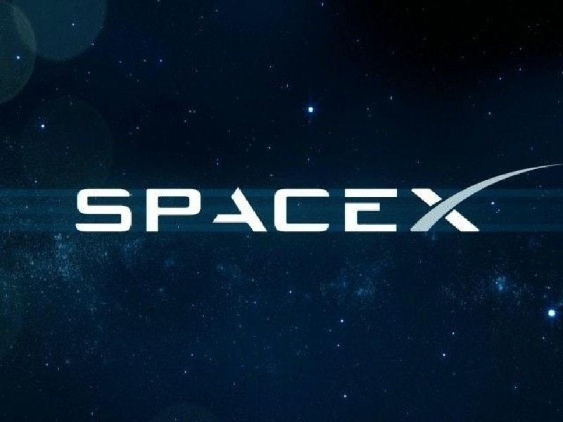 Введение в бизнес-модель SpaceX