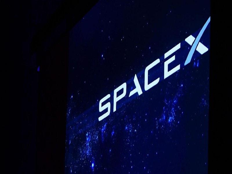 Аппаратные проекты, связанные с бизнес-моделью SpaceX