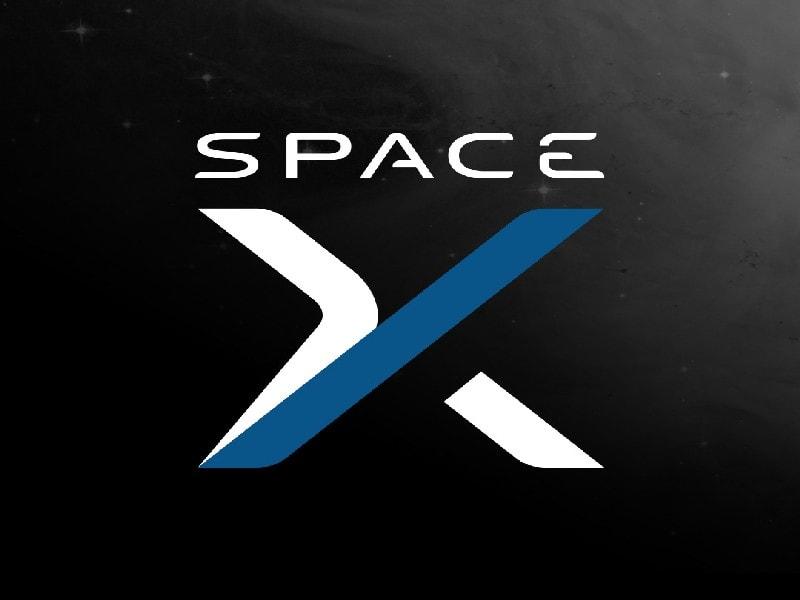 Причины, по которым SpaceX является существенной инвестицией