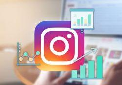 Платный Instagram трафик для начинающих