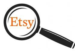 Как Etsy работает и зарабатывает деньги