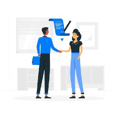 Формы соглашения об уровне обслуживания