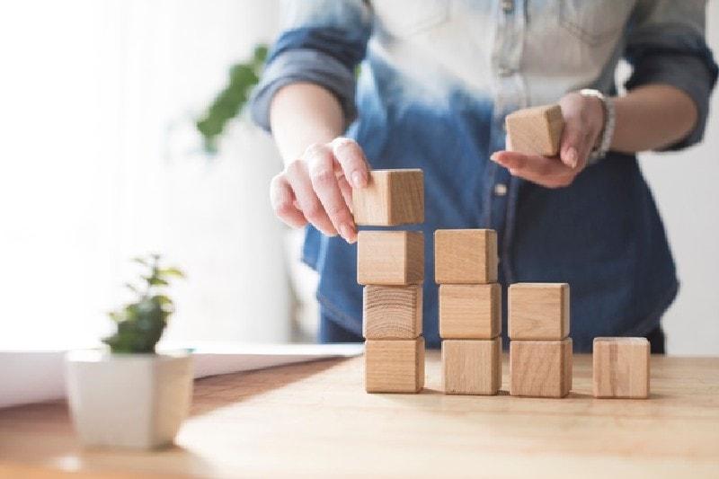 Как правильно выбрать методы обучения сотрудников