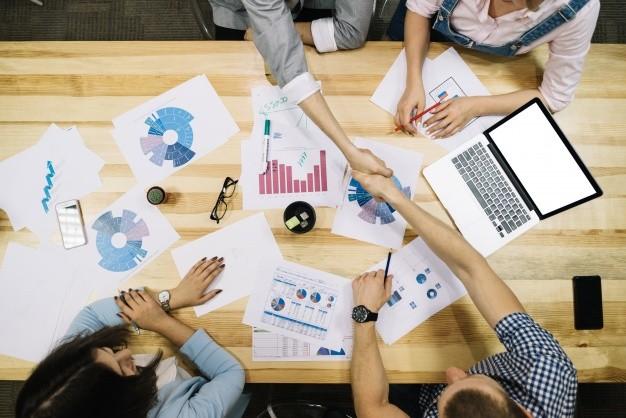 Как создать товарную маркетинговую стратегию