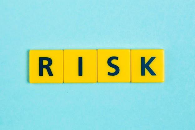 Как определить риски и заставить их работать в распределении ресурсов