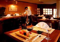Как написать лучший ресторанный бизнес-план