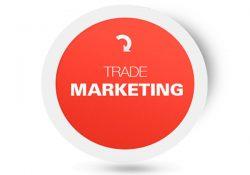 Торговый маркетинг