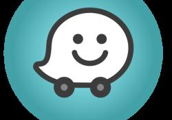 Как Waze работает и зарабатывает деньги
