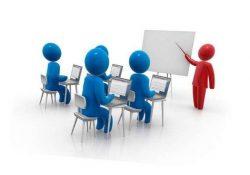 8 популярных методов обучения и их преимущества