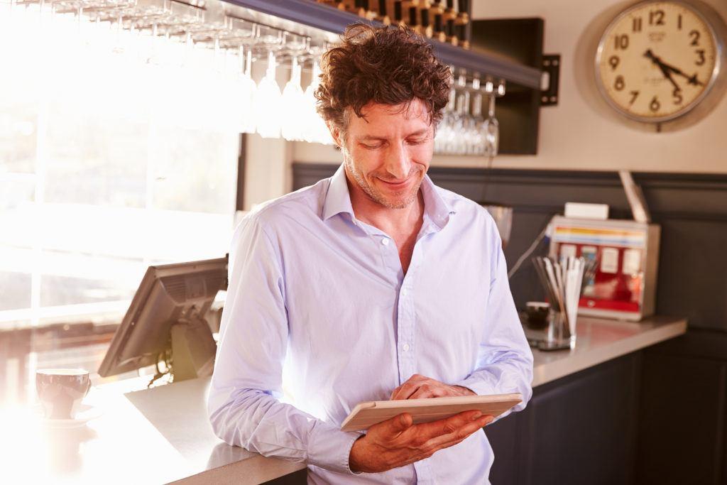 Как написать бизнес-план ресторана: что включать