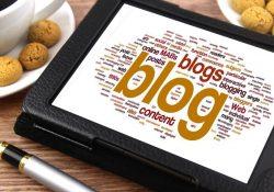 Как сохранить ваш блог актуальным в 2020 году