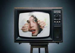 Рекламные обращения - 15 видов обращения в рекламе