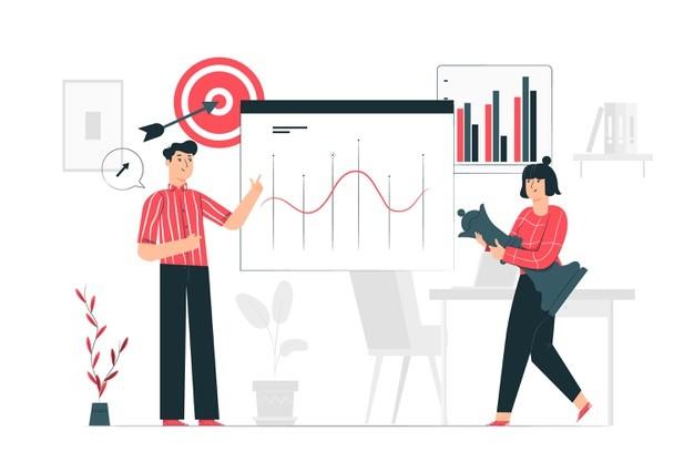 Лучшие практики для интерактивного маркетинга