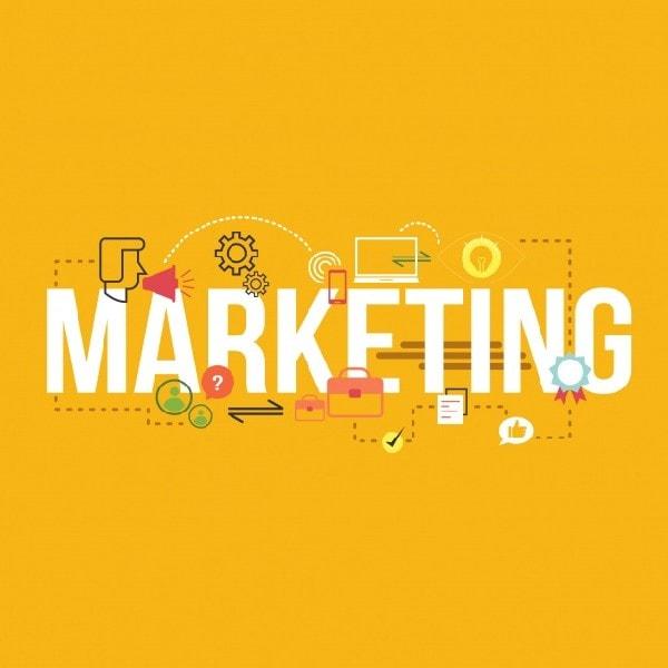 Внедрение интерактивного маркетинга