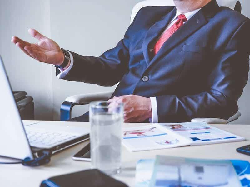 лучшие бизнес идеи МЕНЕДЖЕР ПО СОЦИАЛЬНЫМ МЕДИА