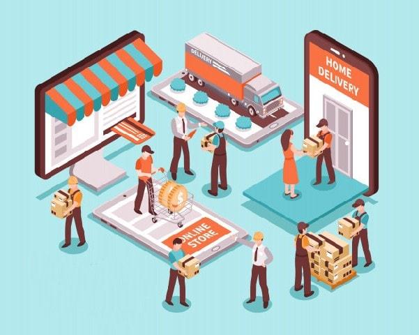 Просьюмеры играют важную роль в том, чтобы сделать потребителей умными, потому что они делятся подробными обзорами продуктов со своими подписчиками и делятся с ними информацией, которая помогает людям принимать разумные решения. Потребители против Просумера - разница между потребителями и потребителями