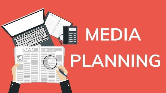 Что такое медиапланирование