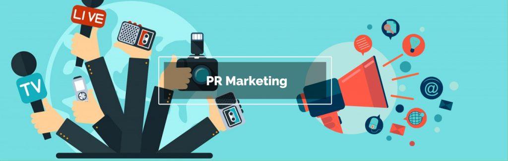 Как адаптировать свой PR и маркетинг во время COVID-19