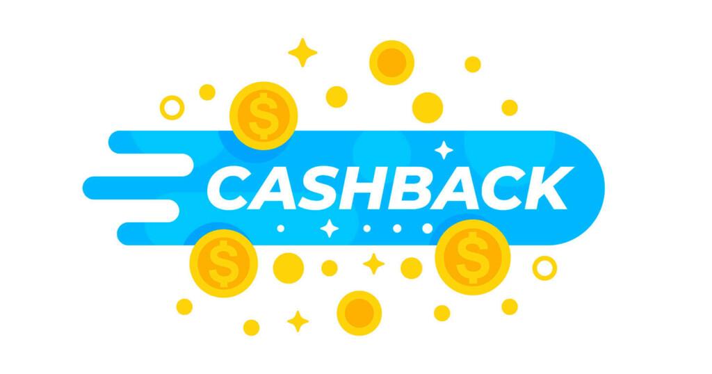 https://blog.travelpayouts.com/wp-content/uploads/2018/08/cashback-1024x538.jpg