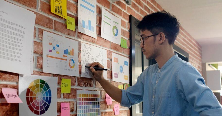 Тенденции развития малого бизнеса на 2021 год