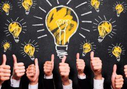 5 лучших бизнес-идей на 2021 год