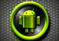 SWOT-анализ Android