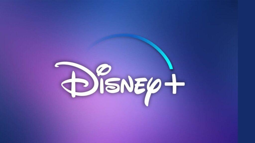 SWOT-анализ Disney Plus