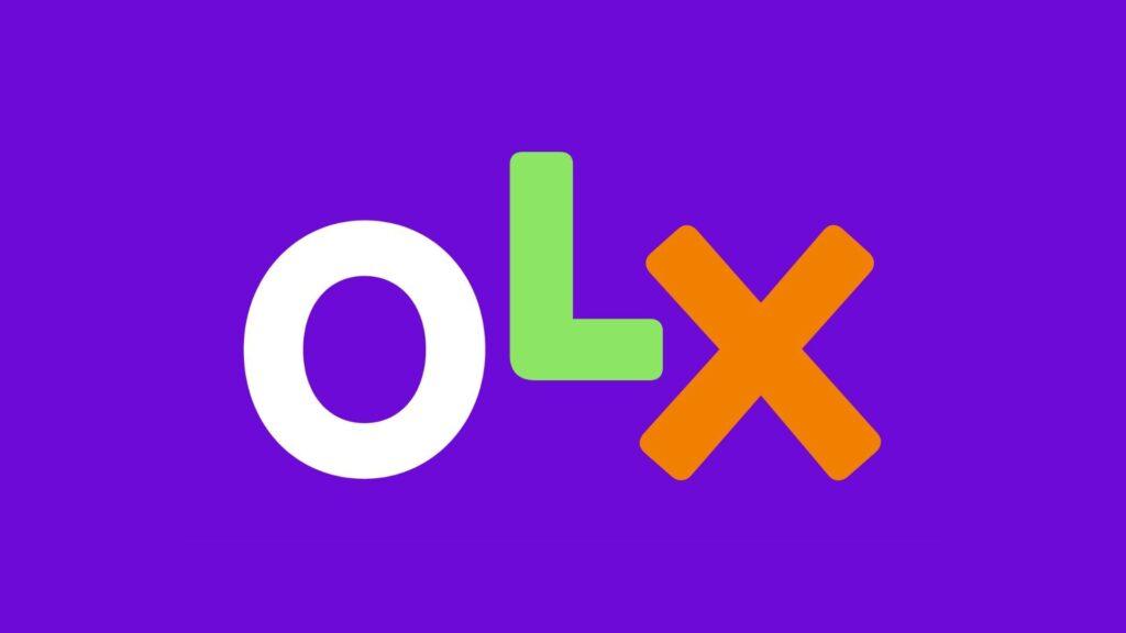 SWOT-анализ OLX