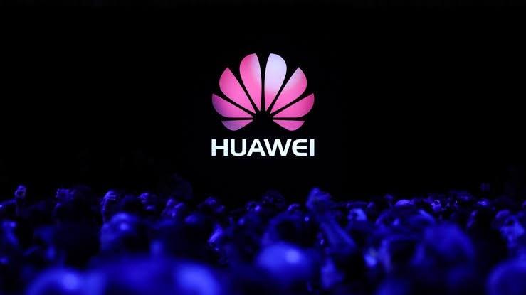Сильные стороны Huawei