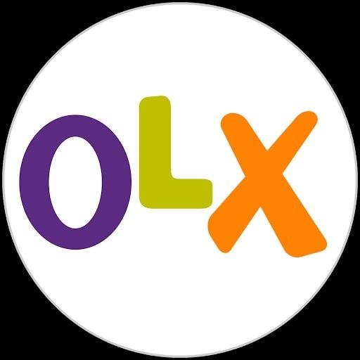 Слабые стороны olx