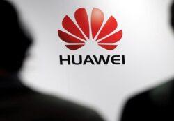 SWOT-анализ Huawei