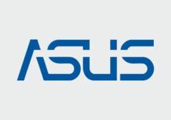 SWOT-анализ ASUS