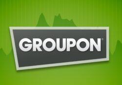 Бизнес-модель Groupon и как Groupon зарабатывает деньги?