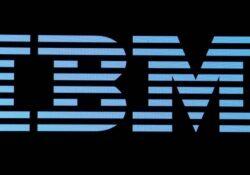 Бизнес-модель IBM и как IBM зарабатывает деньги?