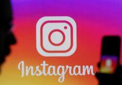 Бизнес-модель Instagram - как Instagram зарабатывает деньги?