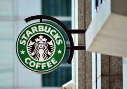 Бизнес-модель Starbucks - Как Starbucks зарабатывает деньги?