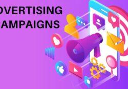 Рекламные кампании - элементы, типы и лучшие примеры кампаний