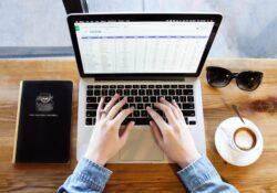 22 идеи для бизнеса в Интернете, которые можно начать завтра