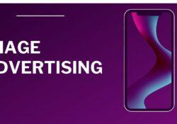 Графическая реклама - значение, преимущества, цели, примеры