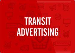 Что такое транзитная реклама? Определение и типы