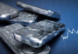 4 способа инвестировать в серебро