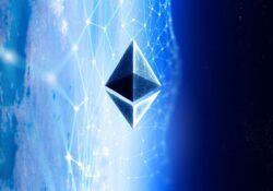 Почему Ethereum - лучший блокчейн для вашего бизнеса (2021 г.)